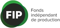 Fonds indépendant de production