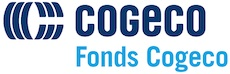 Fonds Cogeco