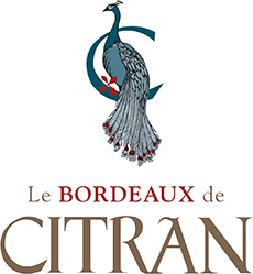 Bordeaux de Citran