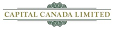 Capital Canada Limited