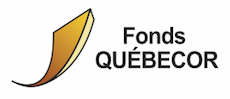 Fonds Québecor