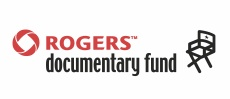 Rogers documentary fund